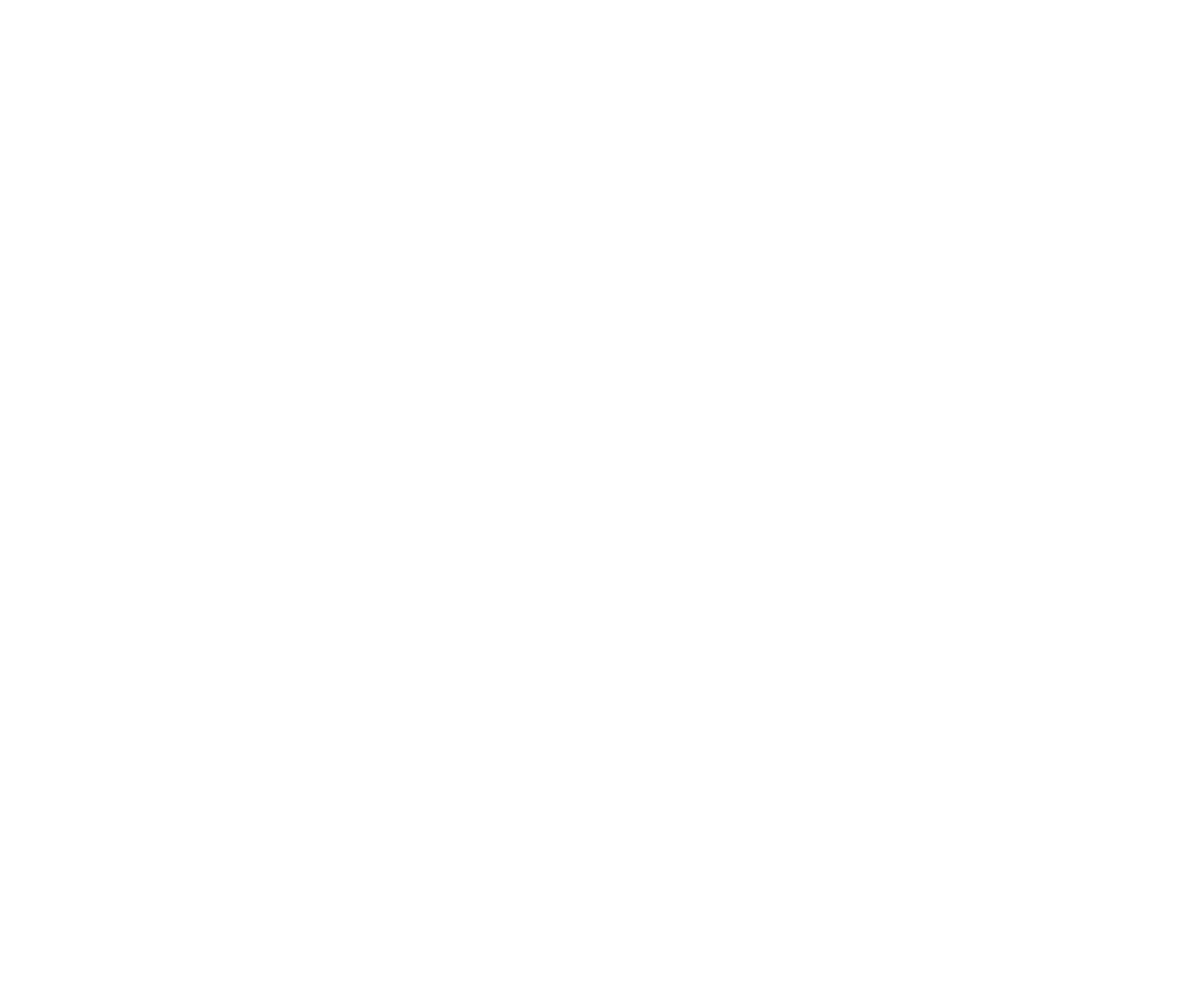 EuCornea